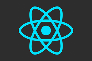 101917-react-featured.png