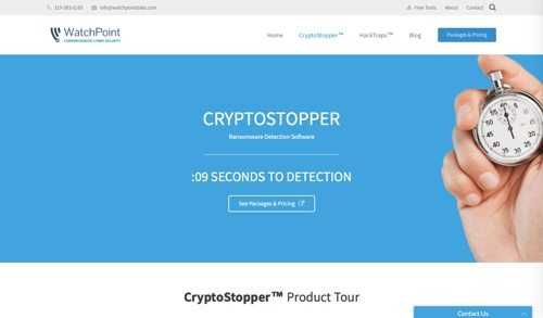 "WatchPoint - CryptoStopper ""width ="" 500 ""height ="" 293 ""/>   <p class="
