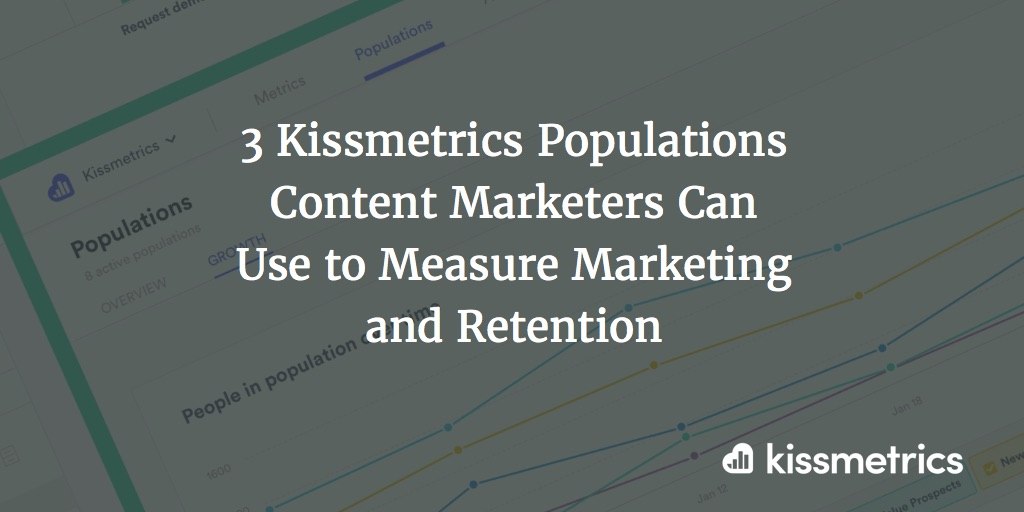 3-kissmetrics-populations-cover-image.jpg