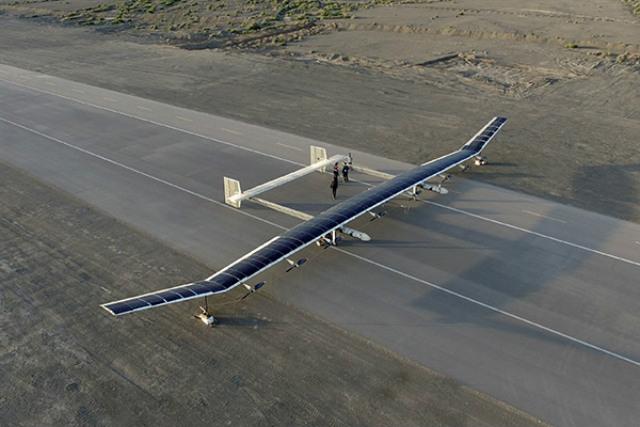 Chaina-s-new-solar-powered-drone.jpg