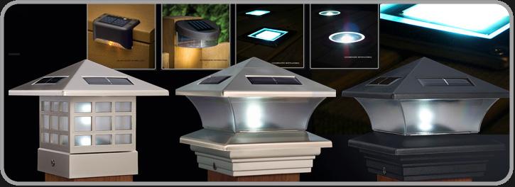Solar-Deck-Lights-and-Solar-Post-Lights.jpg