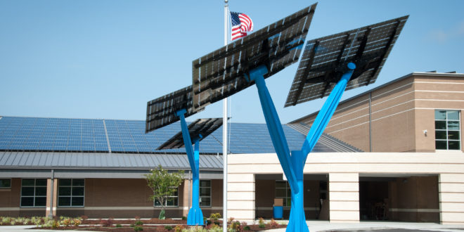 Solar-power-trees-660x330.jpg