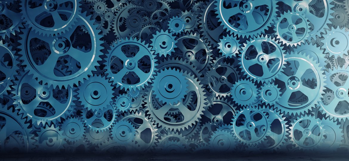 gears-marketing-technology-martech-ss-1920.jpg