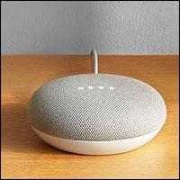 google-home-mini.jpg