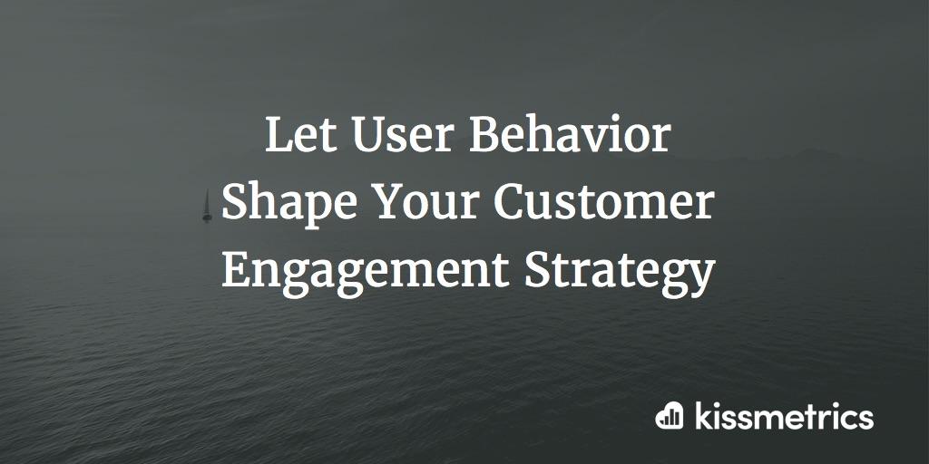 let-user-behavior-cover-image.jpg