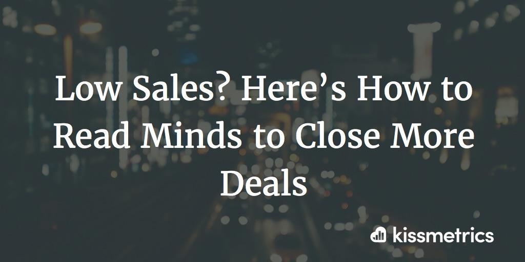 low-sales-cover-image.jpg