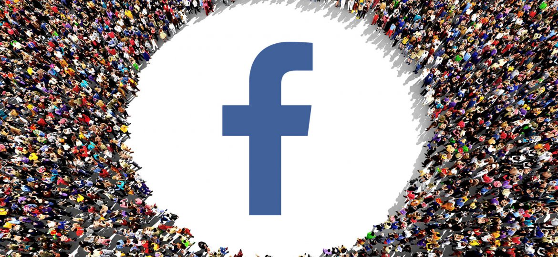 facebook-users-people-crowd3-ss-1920.jpg