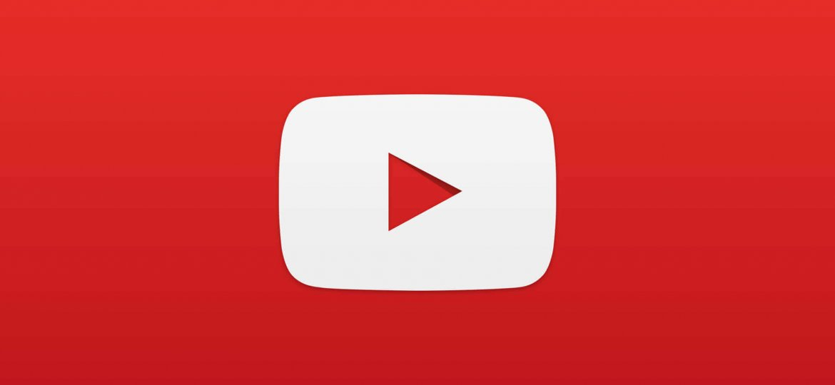 youtube-logo-1920.jpg