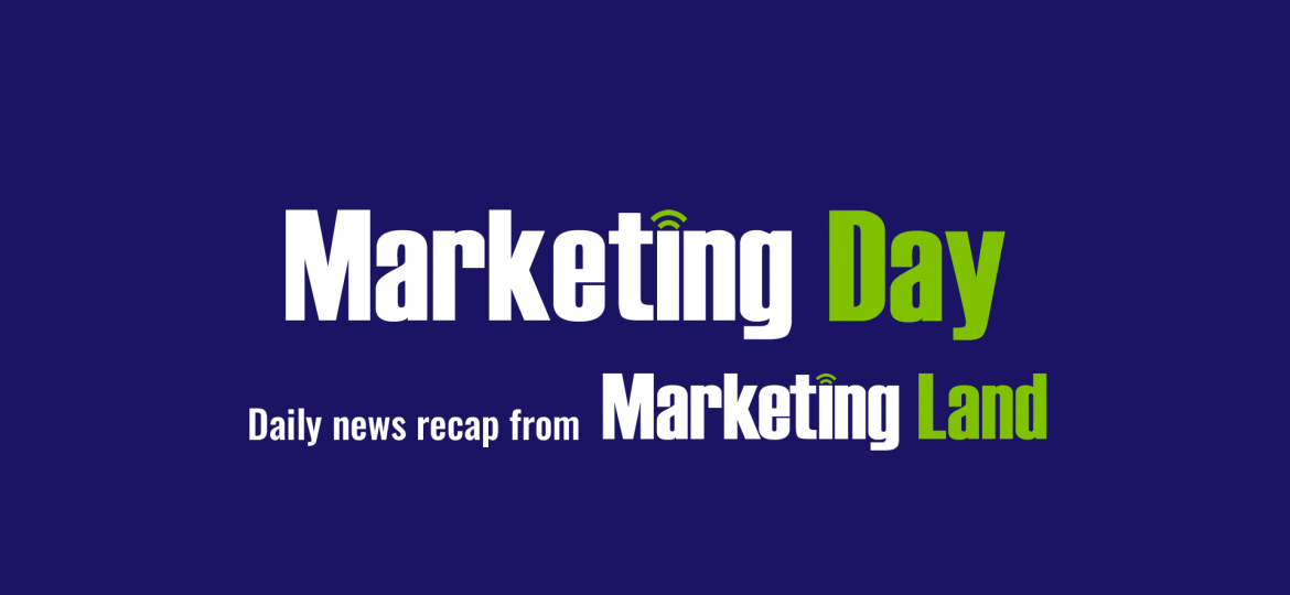 1515102820_marketing-day-header-v2-mday.png