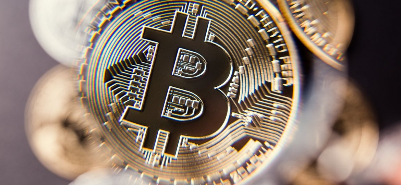 Bitcoin-magnified.jpg