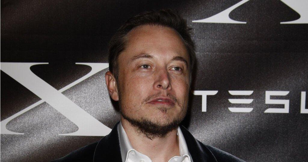 Elon-Musk-stock.jpg