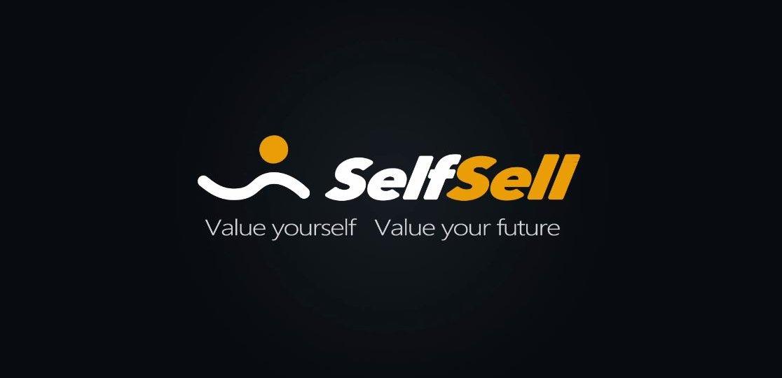 Selfsell_13