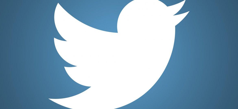 twitter-bird-1920.jpg