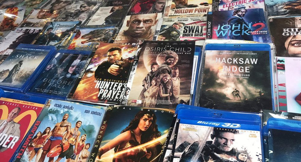 movie-store.jpg