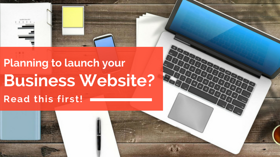 Are-You-About-to-Launch-A-Business-Website