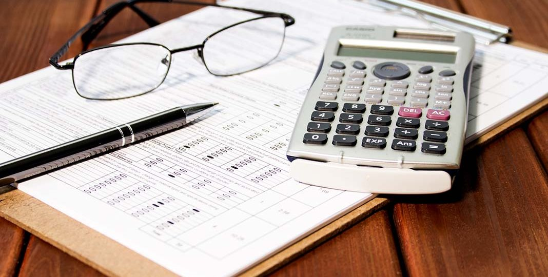 Useful-Accounting-Tips-for-Small-Businesses.jpg