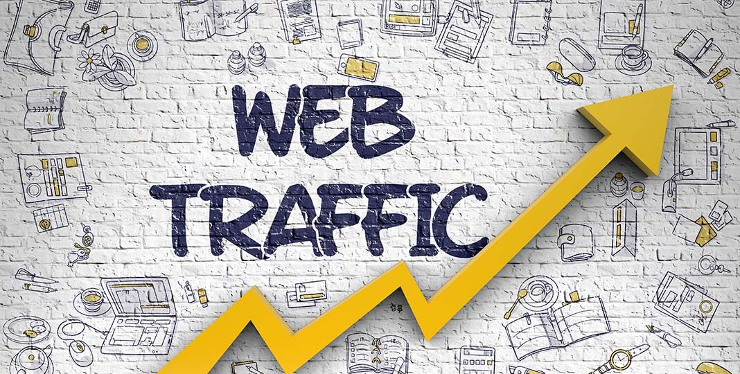 Ways-to-Increase-Traffic-to-Your-Company-Website.jpg