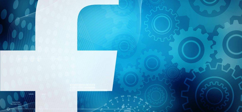 facebook-tech-gears-data2-ss-1920.jpg