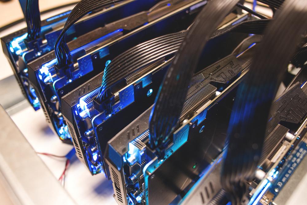 """AMD """"width ="""" 750 """"height ="""" 500"""