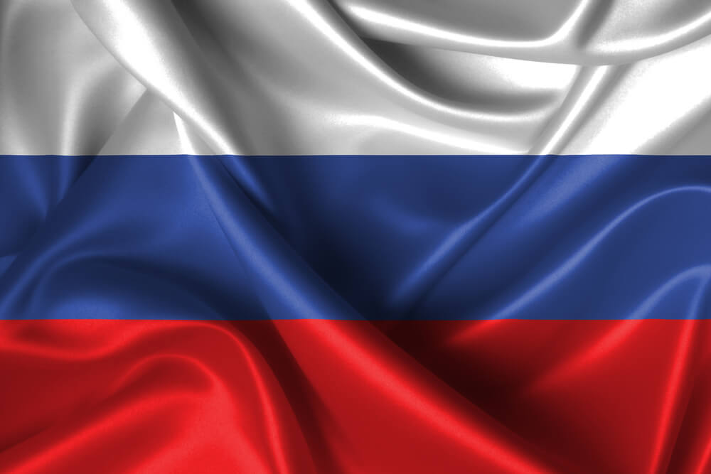 "Russia blocks several websites Bitcoin ""width ="" 750 ""height ="" 500"