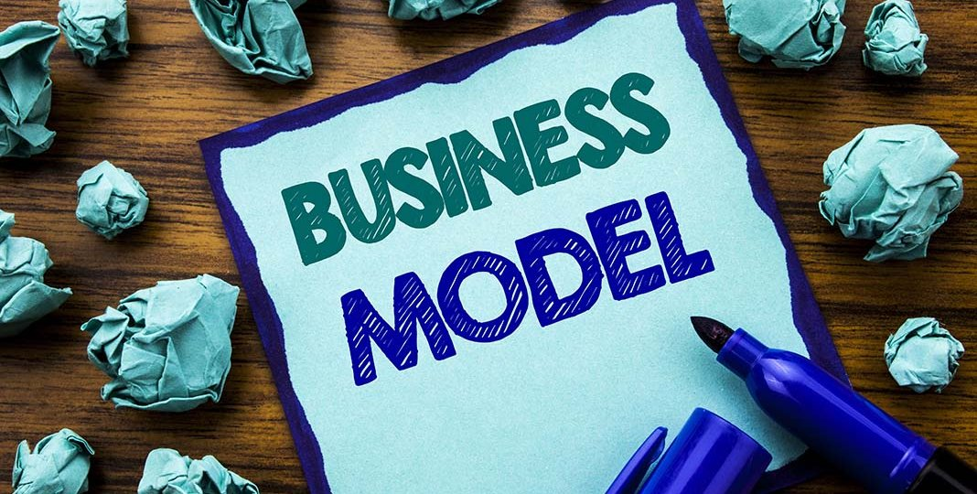 How-to-Choose-a-Business-Model-That-is-a-Match-for-You.jpg