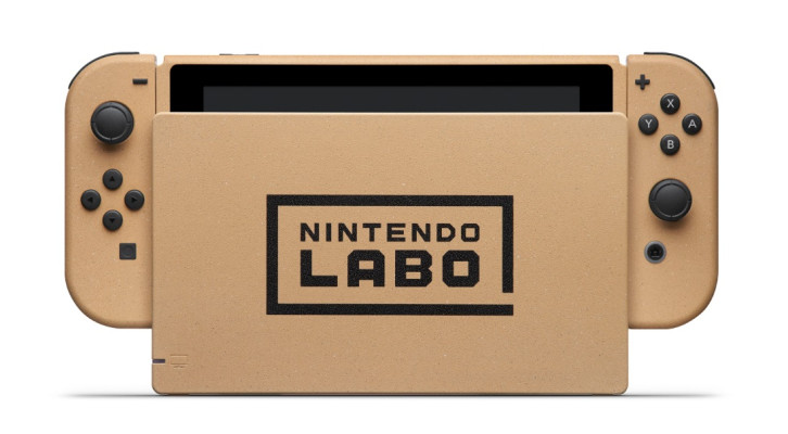 Labo_Custom_Nintendo_Switch.jpg