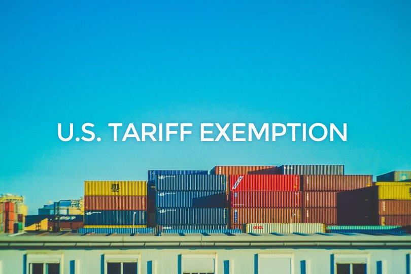 US-tariff-exemption.jpg