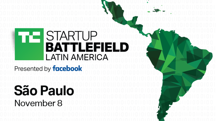 STARTUP_BATTLE_LATAM_2018_800X450_COLOR.pngw712