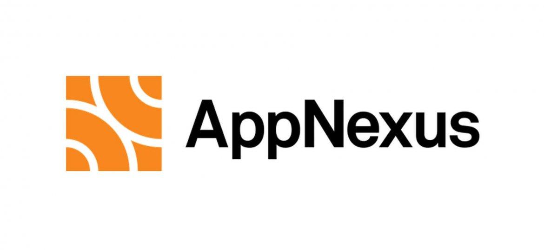appnexus-logo-1920x1080.jpg