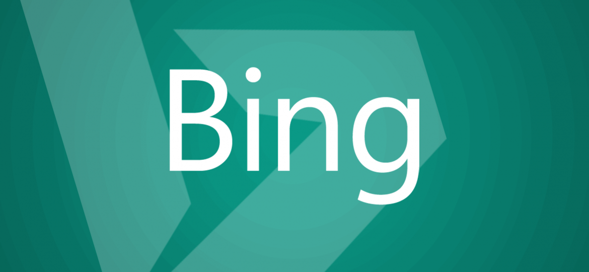 bing-teal-logo-wordmark3-1920.png