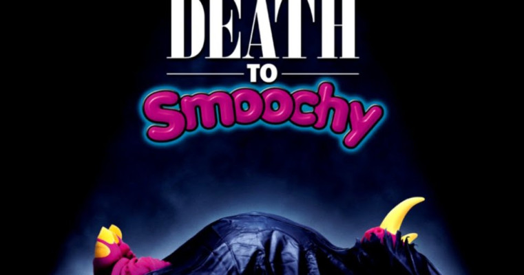 death-to-smoochy.jpg