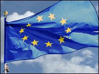 european-union-copyright.jpg