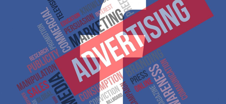 facebook-advertising-ss-1920.jpg