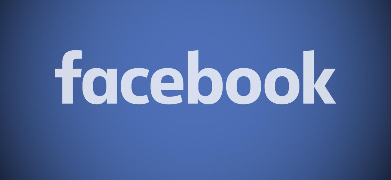 facebook-newlogo1-1920.png