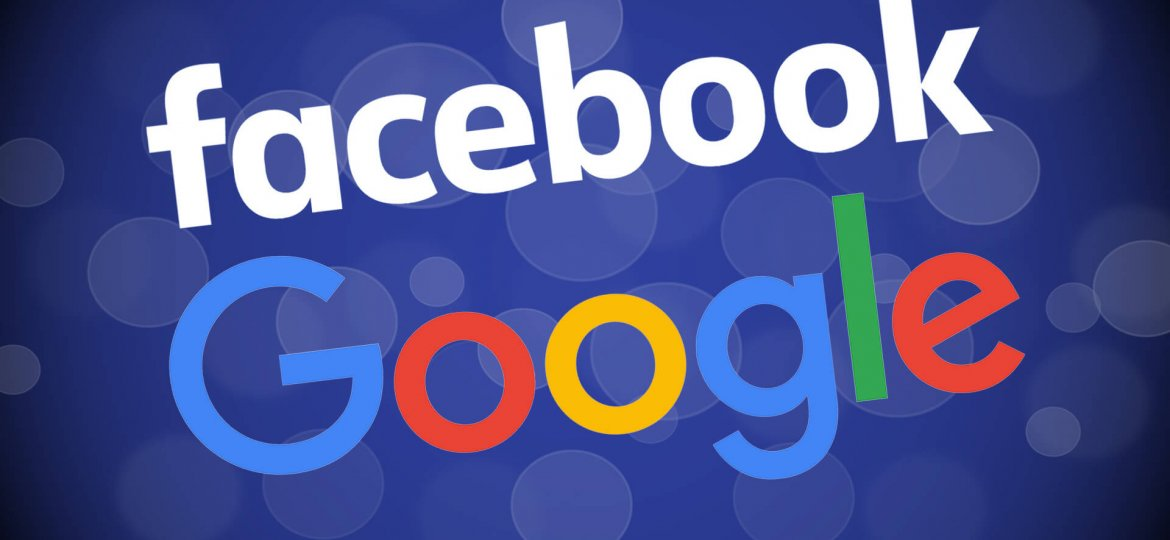 google-facebook-new5-1920.jpg