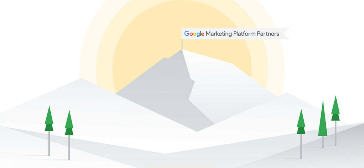 google-marketing-platform-partners-header-1920x1066.jpg