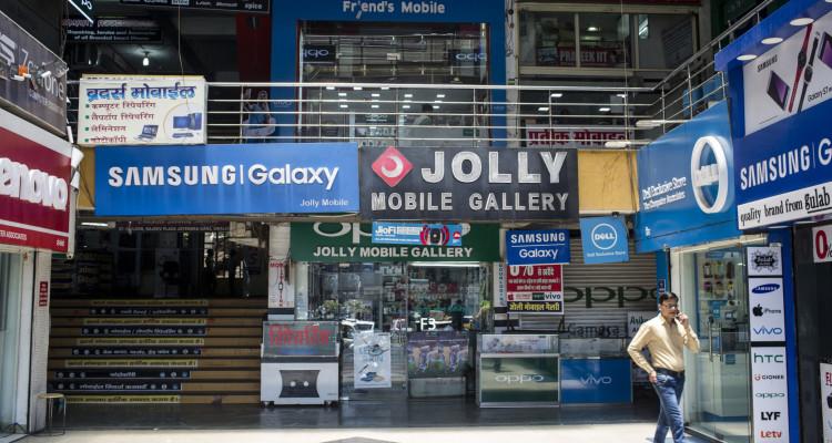 india-phone-stores.jpg