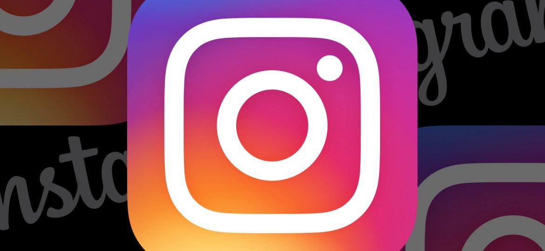 instagram-newlogo1-1920.jpg