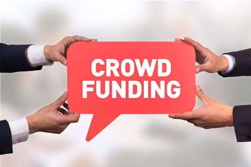 crowdfunding-marketing.jpg