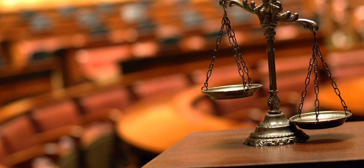 law-legal-scales-justice-ss-1920.jpg
