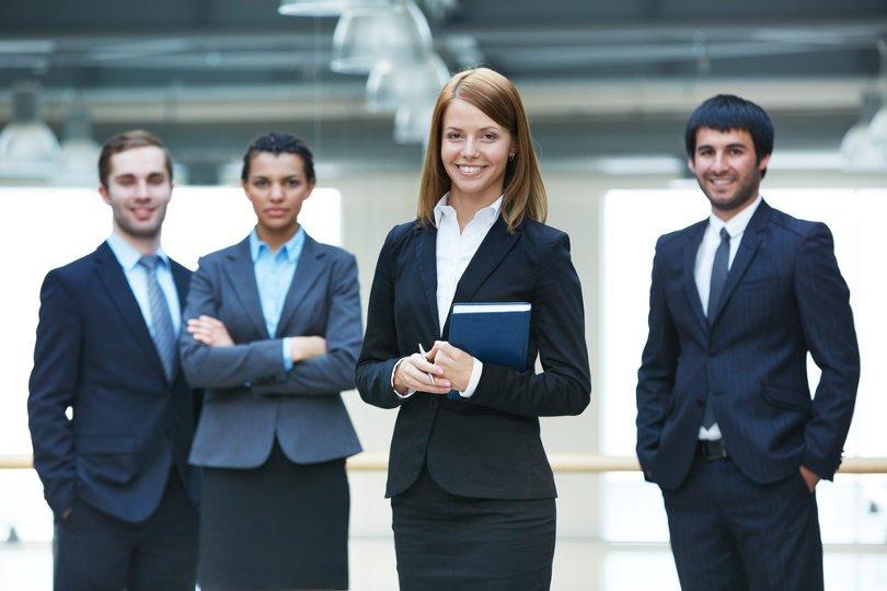 Professional-Employer-Organization-PEO.jpg