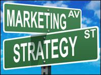 salesforce-marketing.jpg