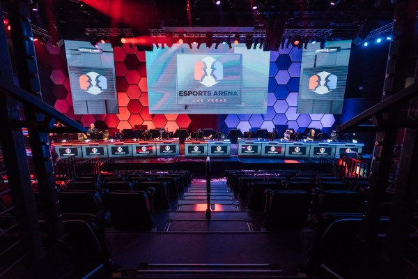 esports-arena-las-vegas-at-luxor-hotel-and-casino-will-hold-world-class-tournaments-daily-gaming-and-more.jpgw600