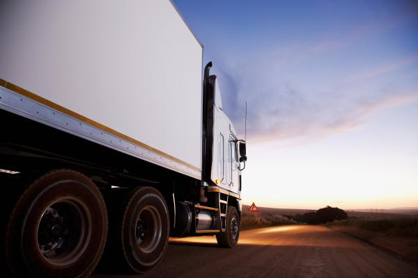 truckdriving.jpg