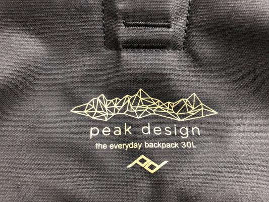 peak-design_4892.jpgw533