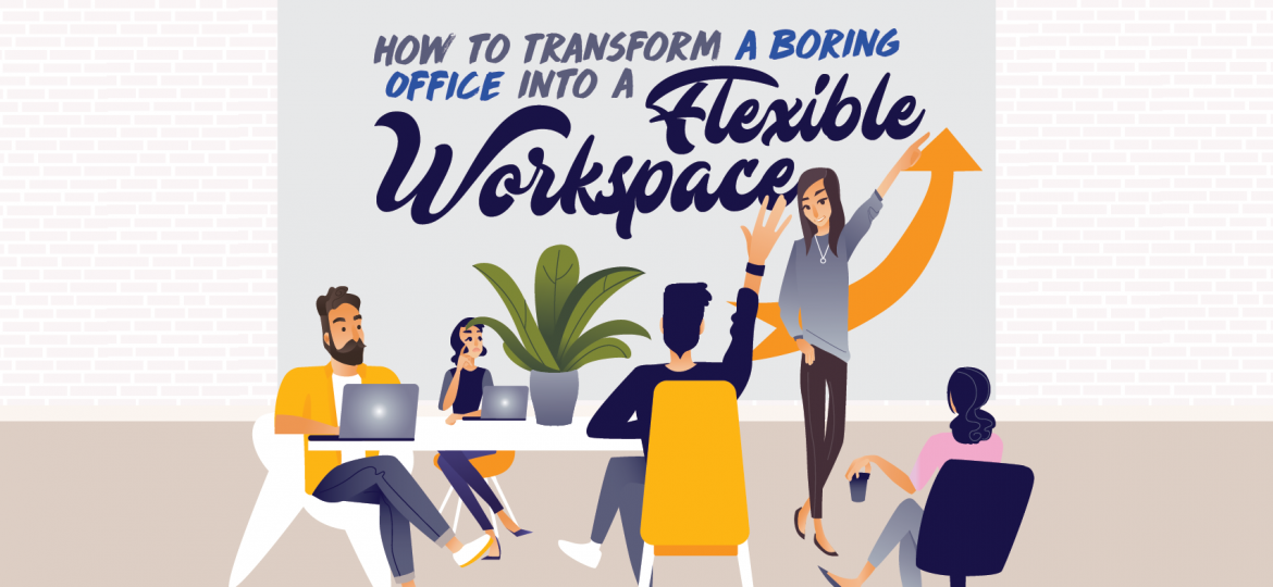 How-to-Transform-a-Boring-Office-into-a-Flexible-Workspace-02