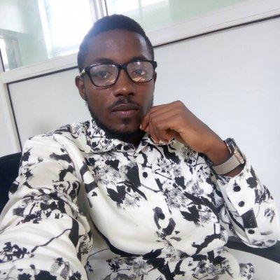 Adeyemi Boboye