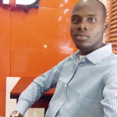 Nnadi Chisom Macpeter
