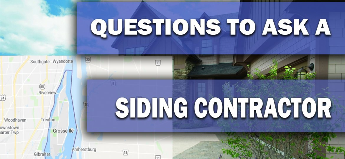 cropped-ESSENTIAL-QUESTIONS-YOU-NEED-ALWAYS-TO-ASK-BEFORE-HIRING-A-SIDING-CONTRACTOR.jpg