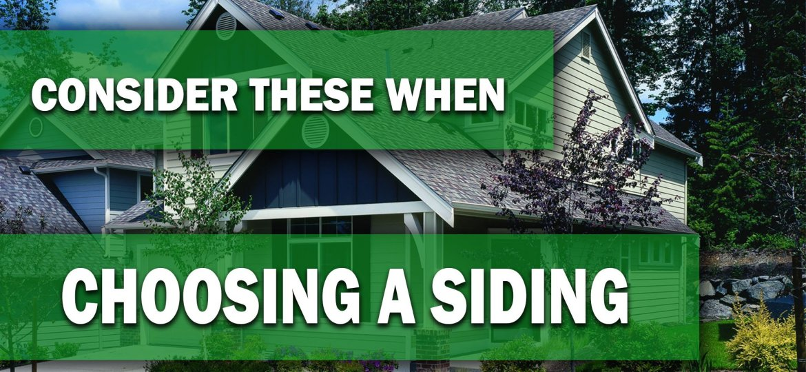 cropped-IMPORTANT-FACTORS-TO-CONSIDER-WHEN-CHOOSING-A-SIDING-MATERIAL-FOR-YOUR-HOME-EXTERIOR.jpg